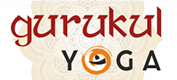 Yoga Teacher Training in India – Gurukul Yoga
